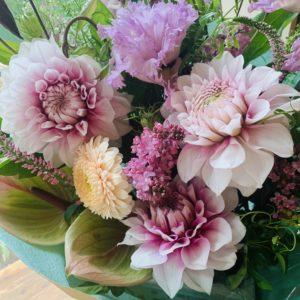 法事に贈る花ギフト