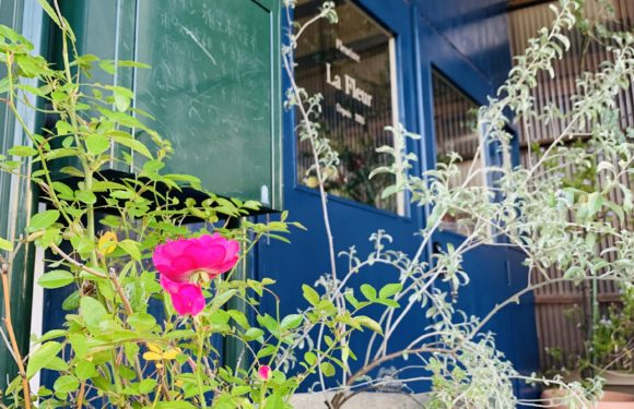 横浜金沢区の花屋